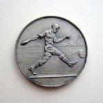 Junior League Football